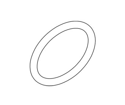 ANELLO-PER-RETE-ANTI-GRANDINE-000-09-005