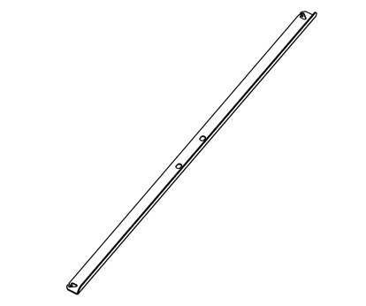 BRACCETTO-FUSAXE-169-10-002