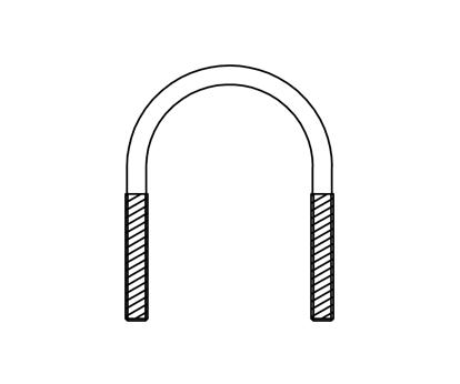 CAVALLOTTO-TONDO-CON-E-SENZA-DADI-(MISURE SU RICHIESTA)