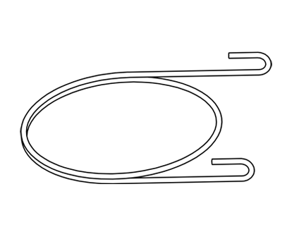 COLLARE-CATENELLA-PER-PALO-TONDO-201-10-001