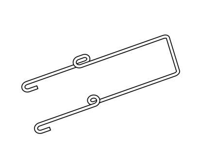 COLLARE-TENDICATENA-181-19-003