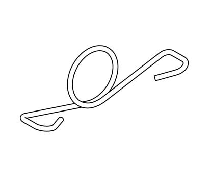 MOLLA-PALO-CEMENTO-169-02-002