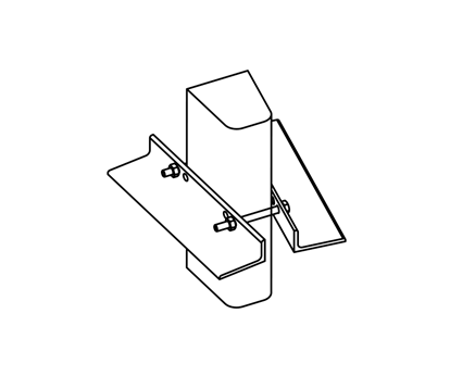 PIASTRA-ANTI-SFONDAMENTO-4-FORI-000-18-017