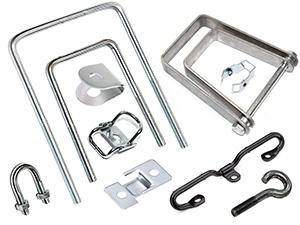 Metal-Components-300